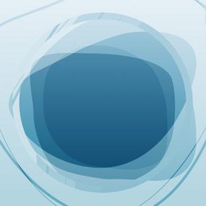 PAUSE-logo