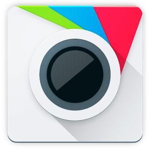 Photo-Editor-by-Aviary-logo