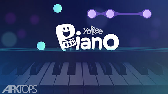 Piano-by-Yokee-VIP