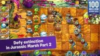 Plants-vs-Zombies-v2-2