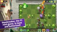 Plants vs. Zombies 2 v5.7.1 دانلود بازی گیاهان علیه زامبی ها + مود اندروید