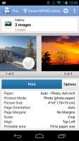 PrintHand-Mobile-Print-3