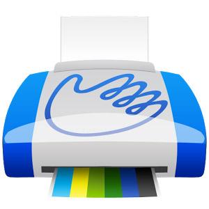 PrintHand-Mobile-Print-logo