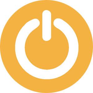 Quick-Reboot-logo