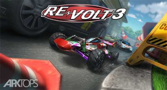 Re-Volt-3