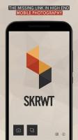 SKRWT-1