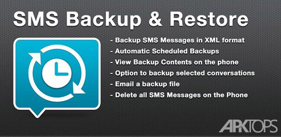 SMS-Backup-and-Restore