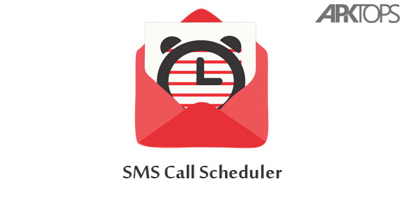 SMS-Call-Scheduler
