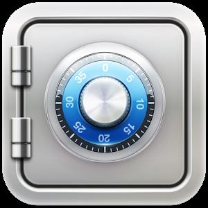 Safe+ v1.50.1 دانلود برنامه حفاظت از اطلاعات درون گوشی اندروید