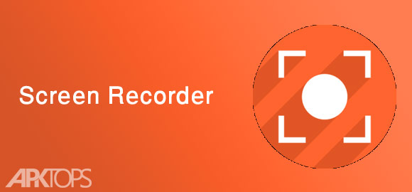 Screen-Recorder