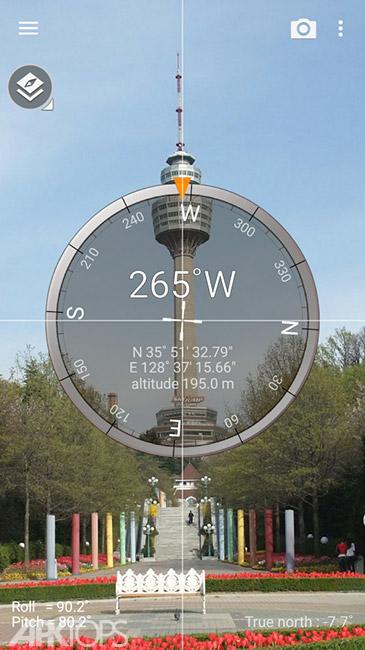 Smart-Compass-1
