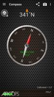 Smart-Compass-2