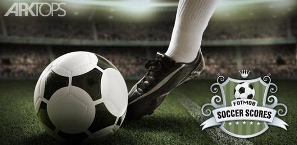 Soccer-Scores-Pro---FotMob
