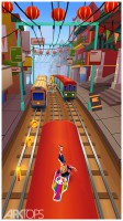 Subway-Surfers-android-3