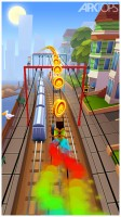 Subway-Surfers-android-4