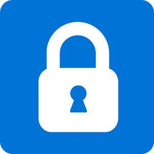 Super-AppLock-logo