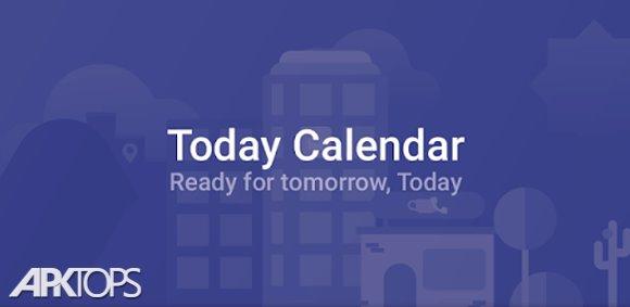 Today-Calendar-2016_cover