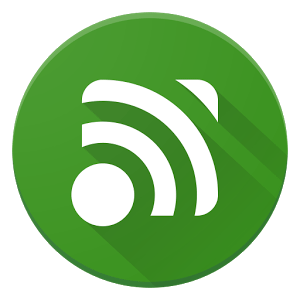 Unified Remote Full v3.12.0 دانلود نرم افزار کنترل کامپیوتر با گوشی اندروید