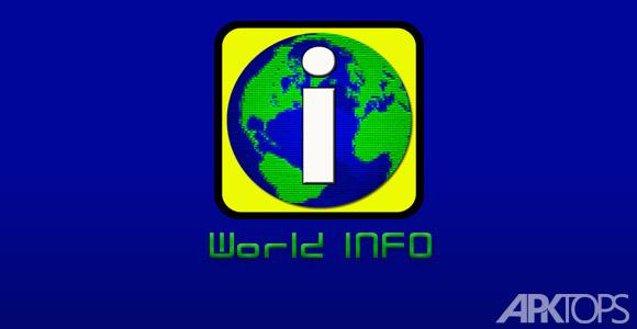 World-INFO