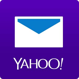 Yahoo Mail – Free Email App