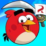 com.rovio.angrybirdsfight-icon=150x