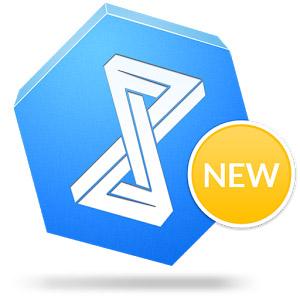 doubleTwist-Music-Player-logo
