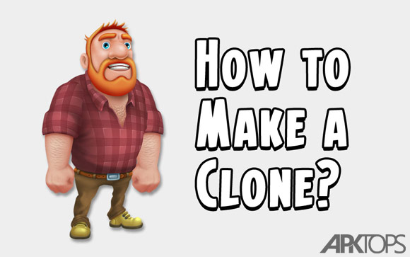 how-to-make-a-clone
