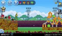 دانلود Angry Birds Friends (2)