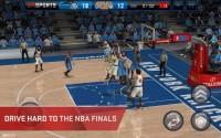 دانلود NBA LIVE Mobile (4)