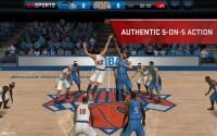 دانلود NBA LIVE Mobile (5)