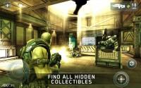 دانلود Shadowgun (3)