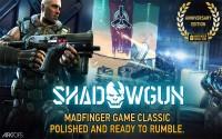 دانلود Shadowgun (5)