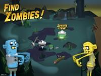 دانلود Zombie Catchers (2)