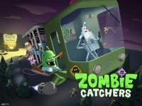 دانلود Zombie Catchers (3)