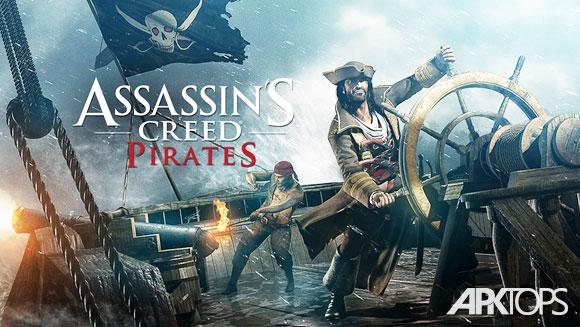 AC-Pirates