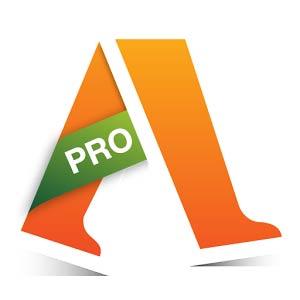 Accupedo-Pro Pedometer v8.3.0.G دانلود برنامه قدم شمار و مسافت سنج اندروید اندروید