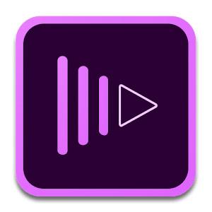 Adobe-Premiere-Clip-logo