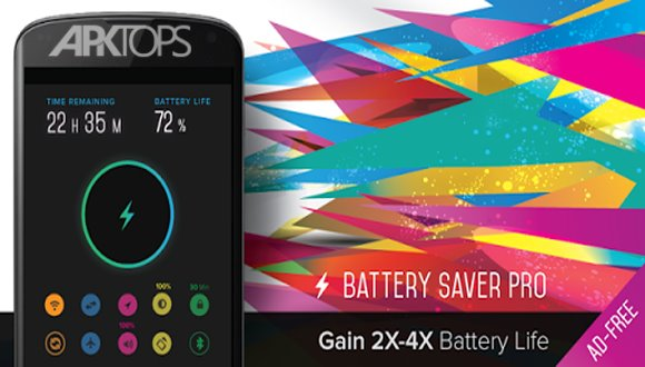 Battery_Saver_Pro_cover