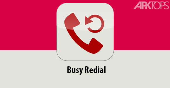 Busy-Redial
