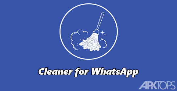 Cleaner-for-WhatsApp