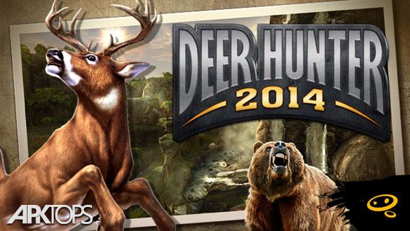 DEER-HUNTER-2014