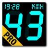 DigiHUD-Pro-Speedometer-logo