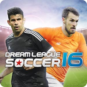 Dream-League-Soccer-2016