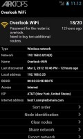 Fing---Network-Tools-2