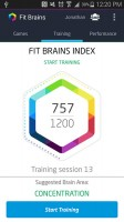 Fit-Brains-Trainer-1
