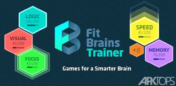 Fit-Brains-Trainer