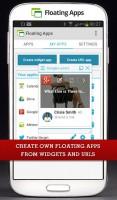 Floating-Apps-4