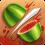 Fruit Ninja v2.6.4.481965 دانلود بازی فروت نینجا + مود برای اندروید