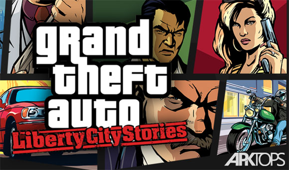 GTA-Liberty-City-Stories-2