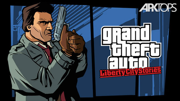 GTA-Liberty-City-Stories-3